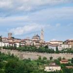 Bergamo — Stock Photo #22065889
