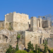 Acropolis — Stock Photo #32099459