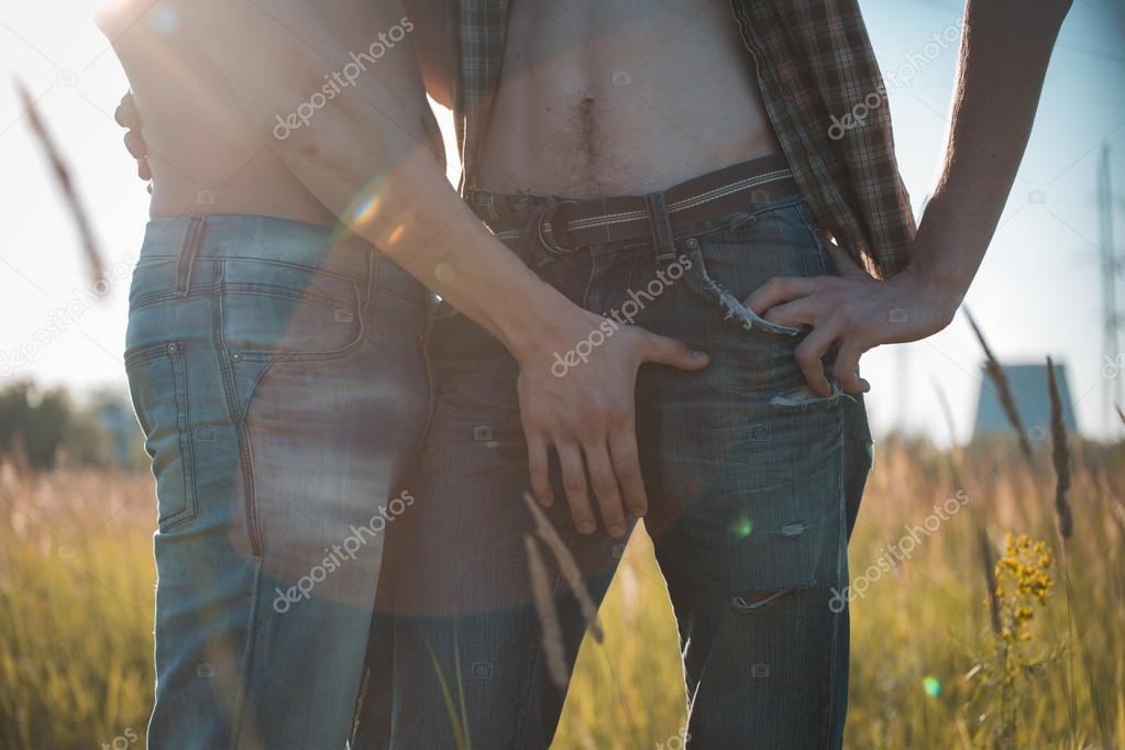 gay outdoors casal