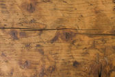 Old Wood table panel — Stock Photo
