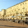 Aspects of Turin — Stock Photo