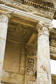 Greek architecture — Stock Photo