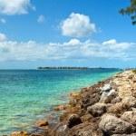 Key West, Florida, USA. — Stock Photo #27905051