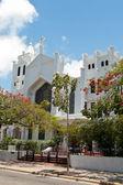 Key West, Florida, USA. — Stock Photo