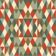 Geometric Pattern 52 — Vector de stock #24251213