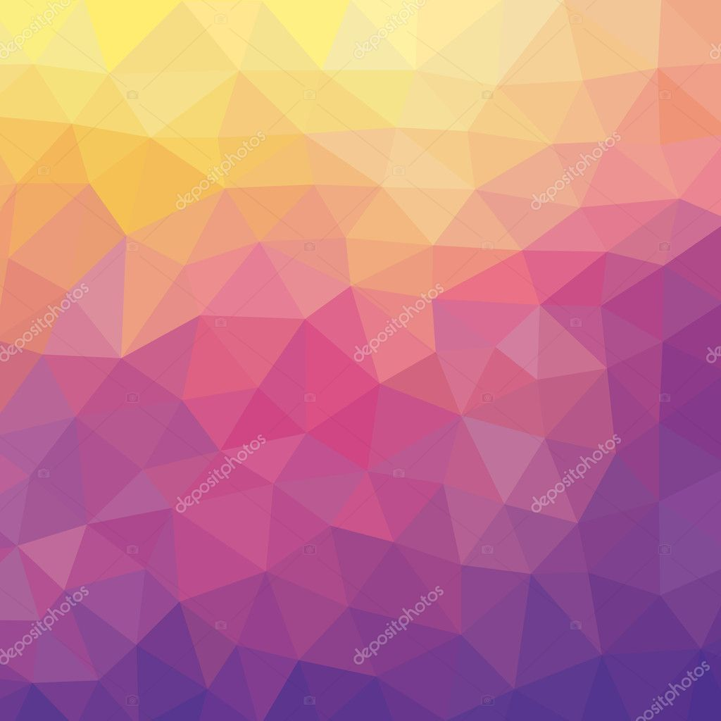 Background Designs For Projects Abstract Geomet...