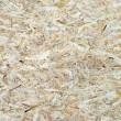Royalty-Free Stock Photo: OSB - Oriented Strand Board (Texture)