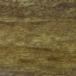 Stock Photo: Natural woodgrain texture