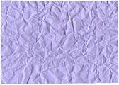 Lavendel bakgrund — Stockfoto
