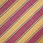 Reed mat texture — Stock Photo #35407865