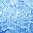 Ice cubes — Stock Photo #35462673