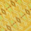 Thsi silk fabric texture — Stock Photo