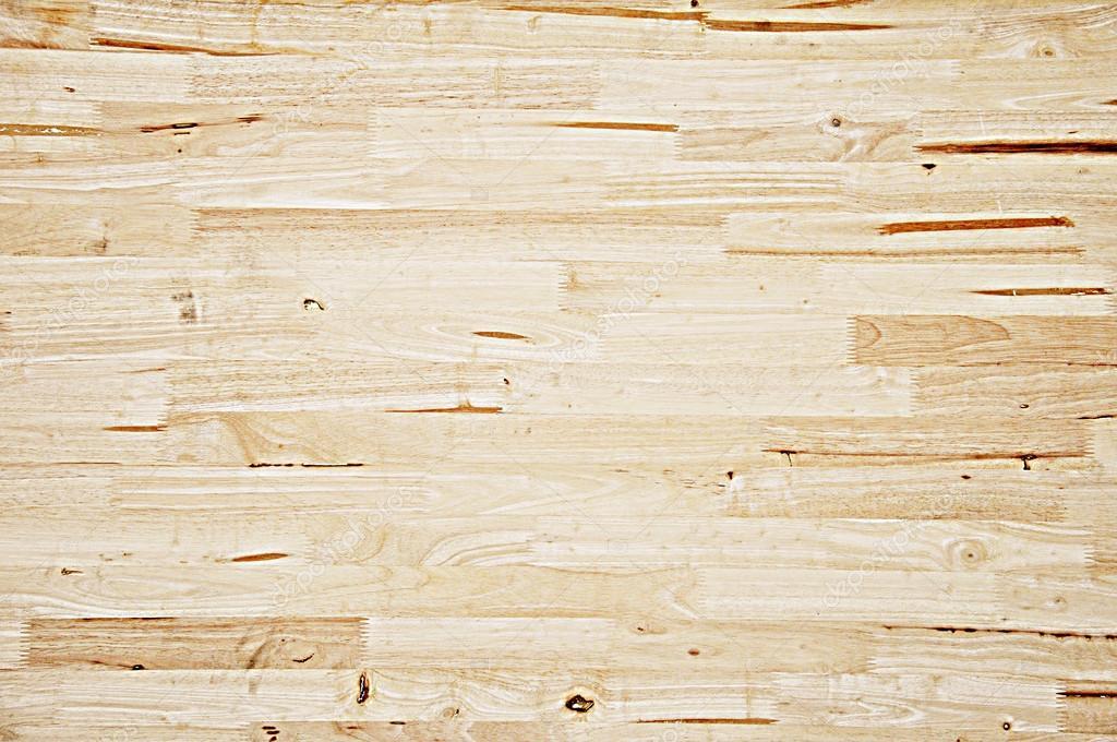 fond de la texture du bois photo 35995867. Black Bedroom Furniture Sets. Home Design Ideas