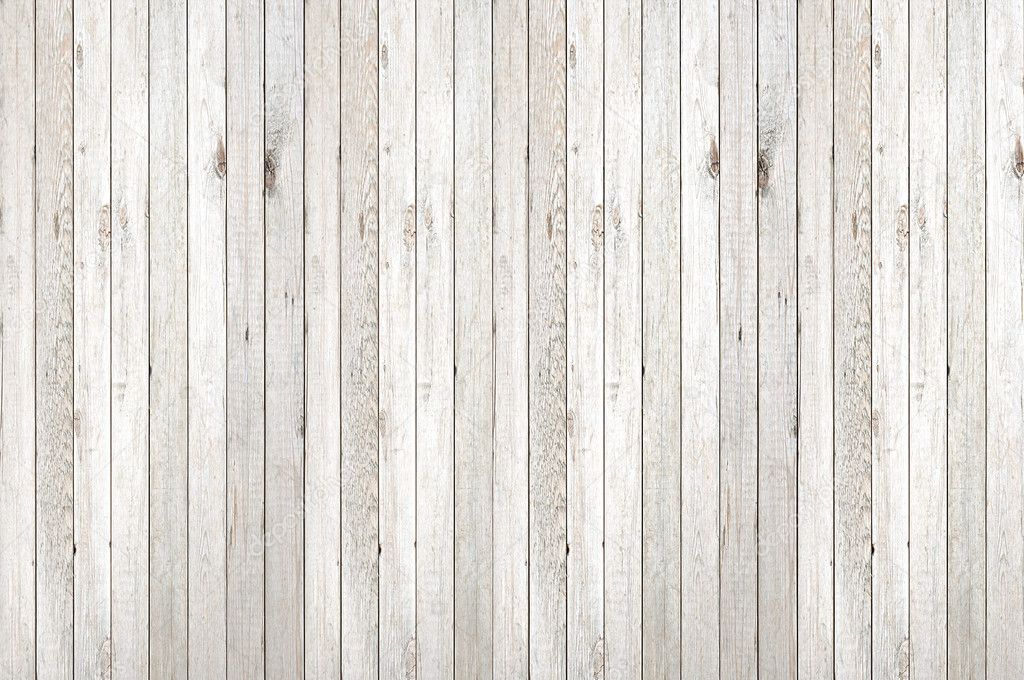 pale grey wallpaper