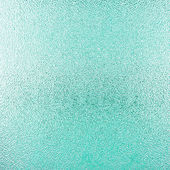 Frosted glass texture — Stock Photo