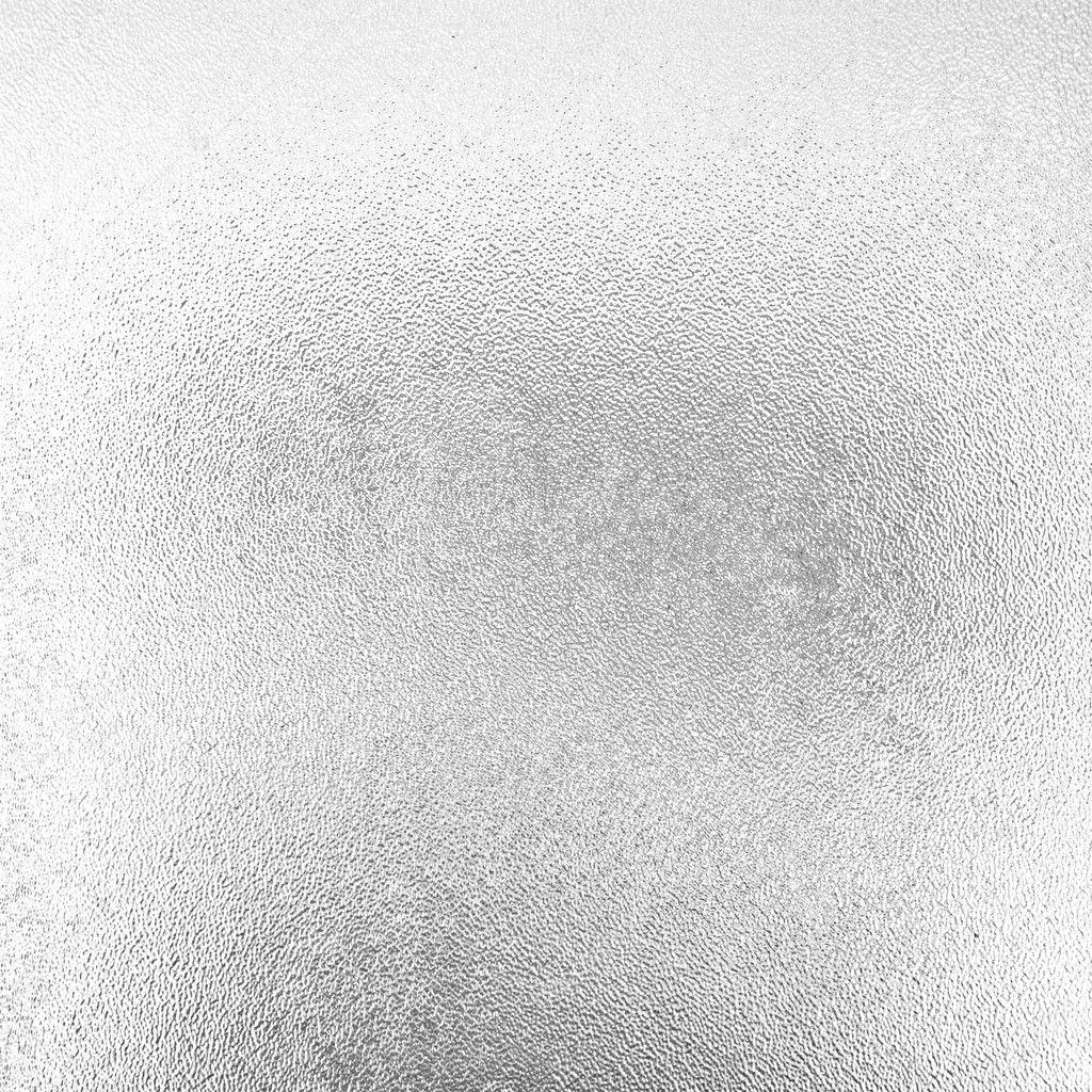 texture verre d poli photographie kritchanut 42700879. Black Bedroom Furniture Sets. Home Design Ideas