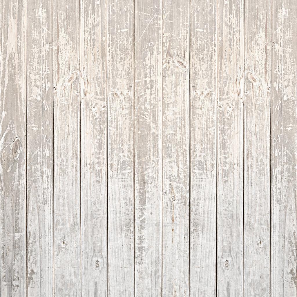 Image Bois Clair : Light Wood Textures
