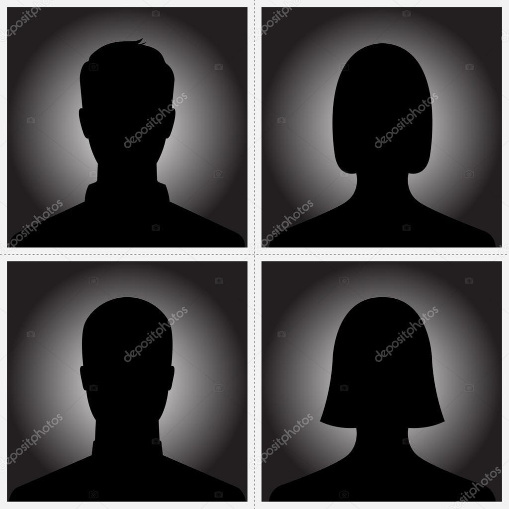 аватары для профиля: