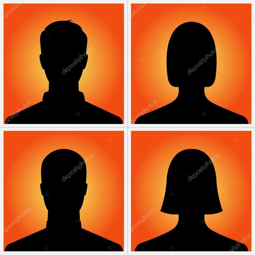 Аватары для профиля, бесплатные фото ...: pictures11.ru/avatary-dlya-profilya.html