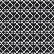 Grey arrow stock pattern background — ストックベクター #24035143