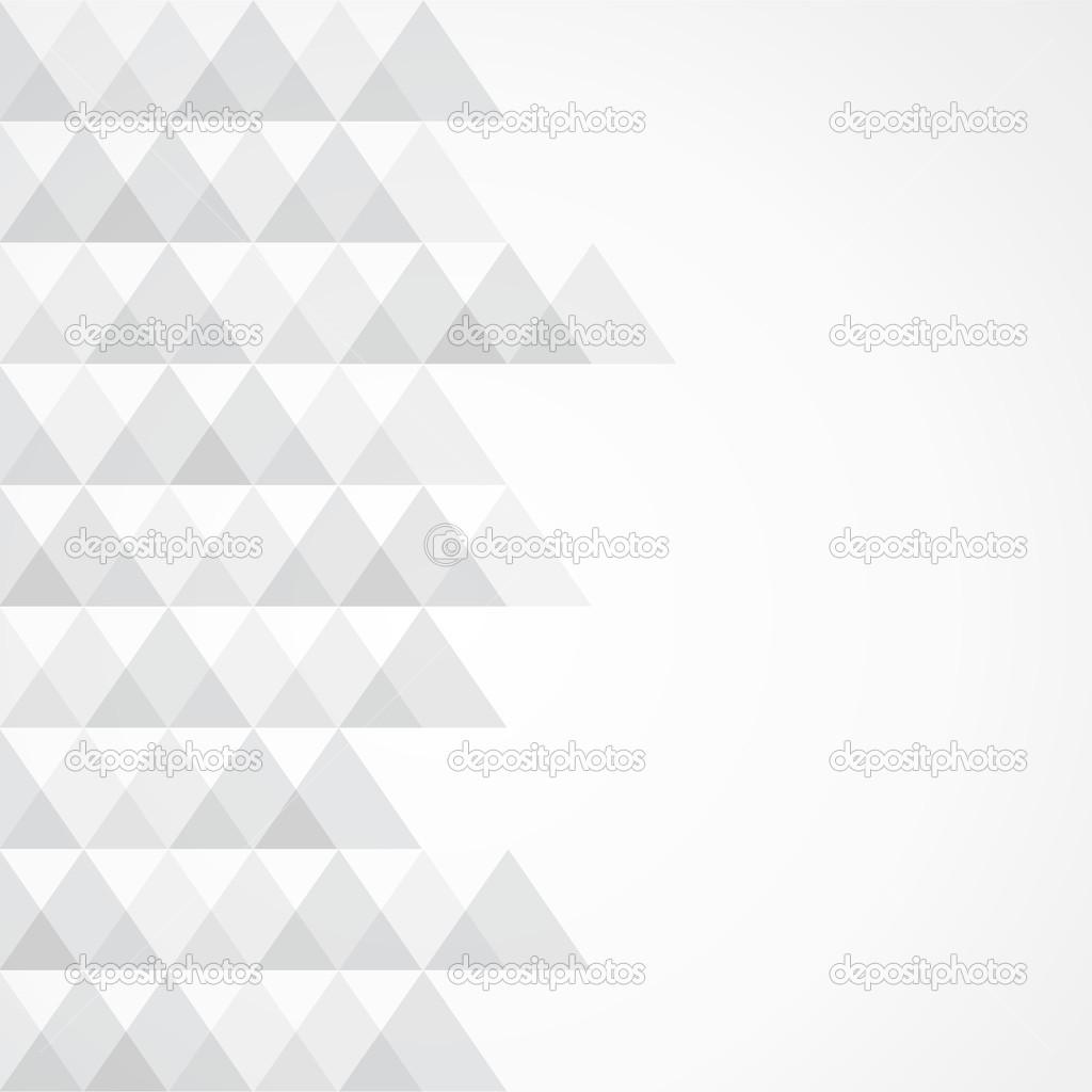 Background Grey Css Grey Triangle Background Stock