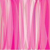 Abstract pink strip background — Stock Vector