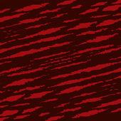 Tło rastra czerwony — Wektor stockowy