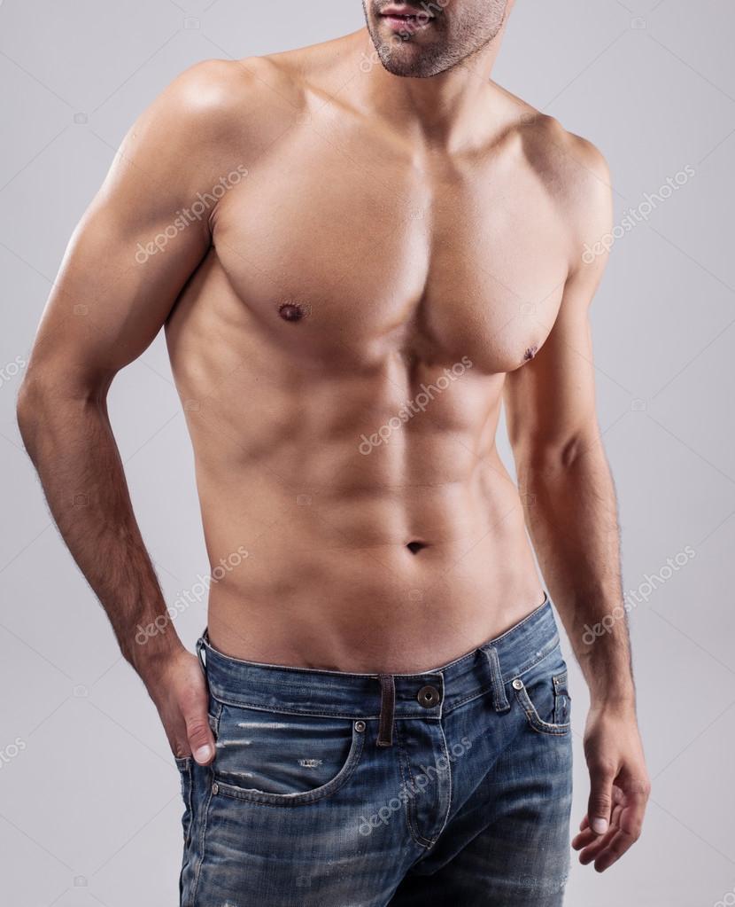 nude torso pics of guys