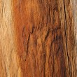 Stock Photo: Wood texture of warm orange color