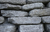 Stonework background — Stock Photo