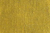 Rustic linen fabric background — Stock Photo
