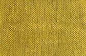 Rustieke linnen stof achtergrond — Stockfoto