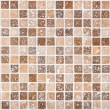 Ceramic tile background — Stock Photo