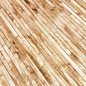 Old parquet floor background — Stock Photo