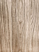 Old gray wood background — Foto Stock