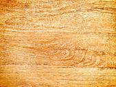 Warm orange wooden texture — Stock Photo