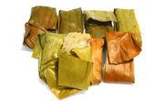 Sobremesa de tailândia — Foto Stock
