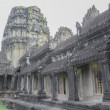 Angkor Wat — Stock Photo #37260107