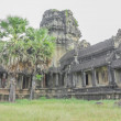 Angkor Wat — Stock Photo #37260131