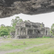 Angkor Wat — Stock Photo #37260349