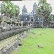 Angkor Wat — Stock Photo #37495447