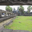 Angkor Wat — Stock Photo #37495465