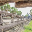 Angkor Wat — Stock Photo #37495577