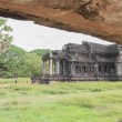 Angkor Wat — Stock Photo #37502185