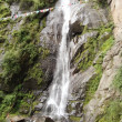 Waterfalls in Bhutan — Stock Photo #38855275