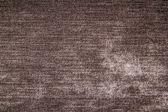 Fabric texture — Foto de Stock