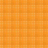 Текстура точек разного цвета — Cтоковый вектор