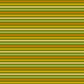 Linee di un modello di colori diversi — Vettoriale Stock