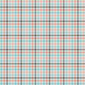 бесшовные ткани текстуры в стиле ретро — Cтоковый вектор