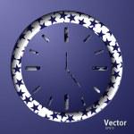 Watch — Stock Vector #25417931